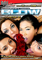 Mike Adriano in Shes Gonna Blow