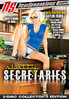 Slutty Secretaries - 2 Disc Collector's Edition