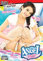 Angel Face DVD