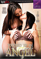 Zafira in Touched By An Angel