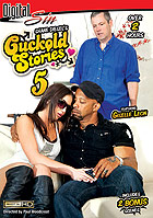 Cuckold Stories 5 DVD