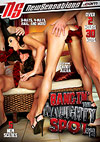 Bangin' The Naughty Spot 2