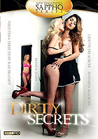Dirty Secrets DVD