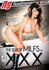 The Sexiest MILFs In XXX - 2 Disc Set