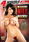 Massive MILF Mounds - 4 Stunden
