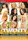 The Twenty &quot;Best Of The Beautiful&quot; - 3 Disc Set