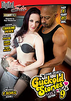Cuckold Stories 9  MILF Edition DVD