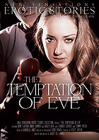 Remy La Croix in The Temptation Of Eve