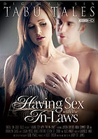 Having Sex With The In Laws DVD