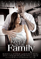 Keep It In The Family DVD