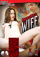 Another Mans Wife  2 Disc Set DVD