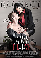 The Laws Of Love DVD