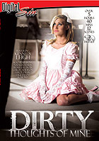 Remy LaCroix in Dirty Thoughts Of Mine  2 Disc Set