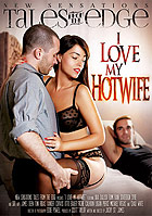 I Love My Hot Wife DVD
