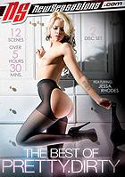 The Best Of PrettyDirty 2 Disc Set