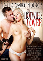 My Hot Wifes Lover DVD