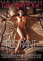 Ryan Mclane in Restraint
