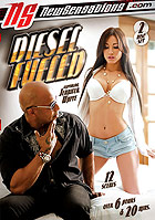 Diesel Fueled  2 Disc Set DVD