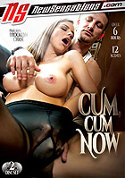 Cum Cum Now 2 Disc Set