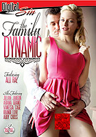 The Family Dynamic - 2 Disc Set by Digital Sin
