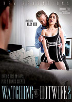 Watching My Hot Wife 2 DVD