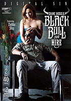 Casey Calvert in Shane Diesels Black Bull For Hire