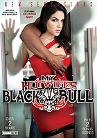 Casey Calvert in My Hot Wives Black Bull