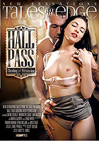 Ryan Mclane in Hall Pass Cheating With Permission