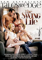 The Swing Life by New Sensations