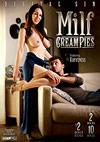 MILF Cream Pies