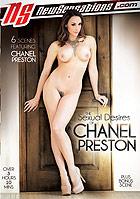 The Sexual Desires Of Chanel Preston