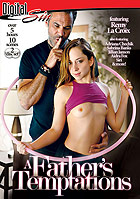 A Fathers Temptations  2 Disc Set DVD