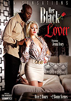 Her Black Lover DVD