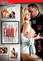 The Family Unit 2 Disc Set