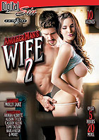 Ryan Mclane in Another Mans Wife 2  2 Disc Set