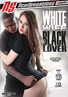 White Wife Black Lover  2 Disc Set