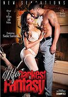 My Wifes Darkest Fantasy DVD
