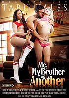 Me My Brother And Another DVD