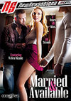 Married & Available - 2 Disc Set