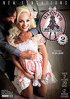 Daddys Little Doll 2 DVD