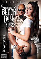 Shane Diesel in Shane Diesels Black Bull For Hire 3