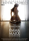 The Submission Of Emma Marx: Exposed