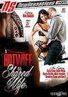 A Hotwife Is A Shared Wife - 2 Disc Set