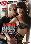 Diesel Babes The Best Of The Best - 2 Disc Set
