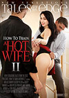 How To Train A Hot Wife 2