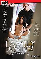 The Family Bond 2 2 Disc Set