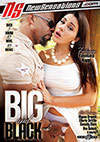 Big And Black - 2 Disc Set