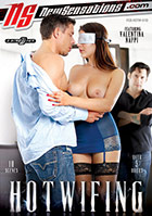 Hotwifing  2 Disc Set