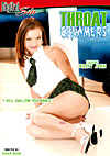 Throat Creamers DVD