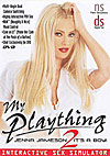 My Plaything: Jenna Jameson 2